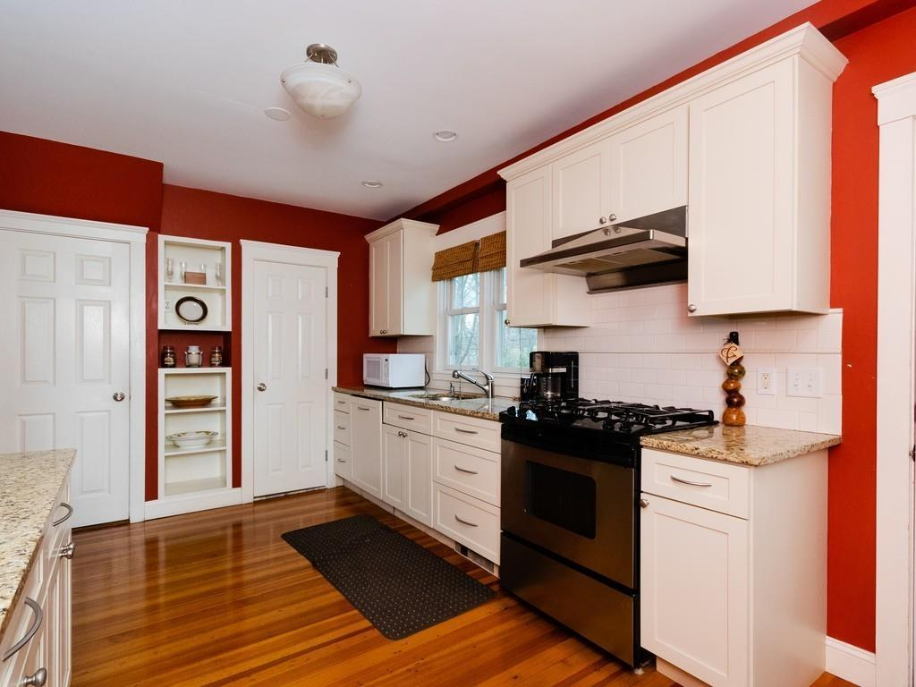 14 Lodgehill Road Hyde Park preview