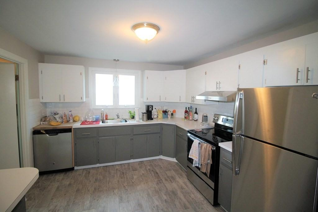 54 Westminster Ave Unit: 54 photo