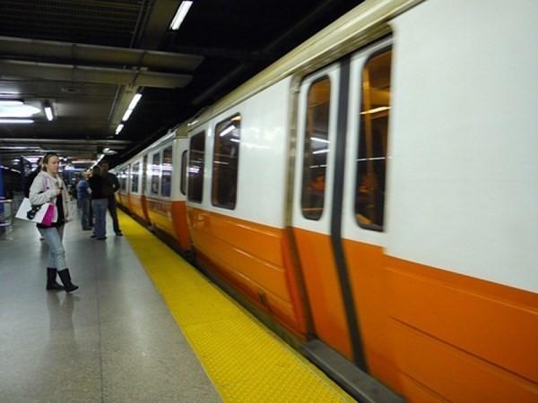 3193 Washington St Unit: PH7 photo