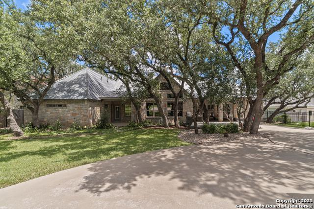18155 Emerald Forest Dr