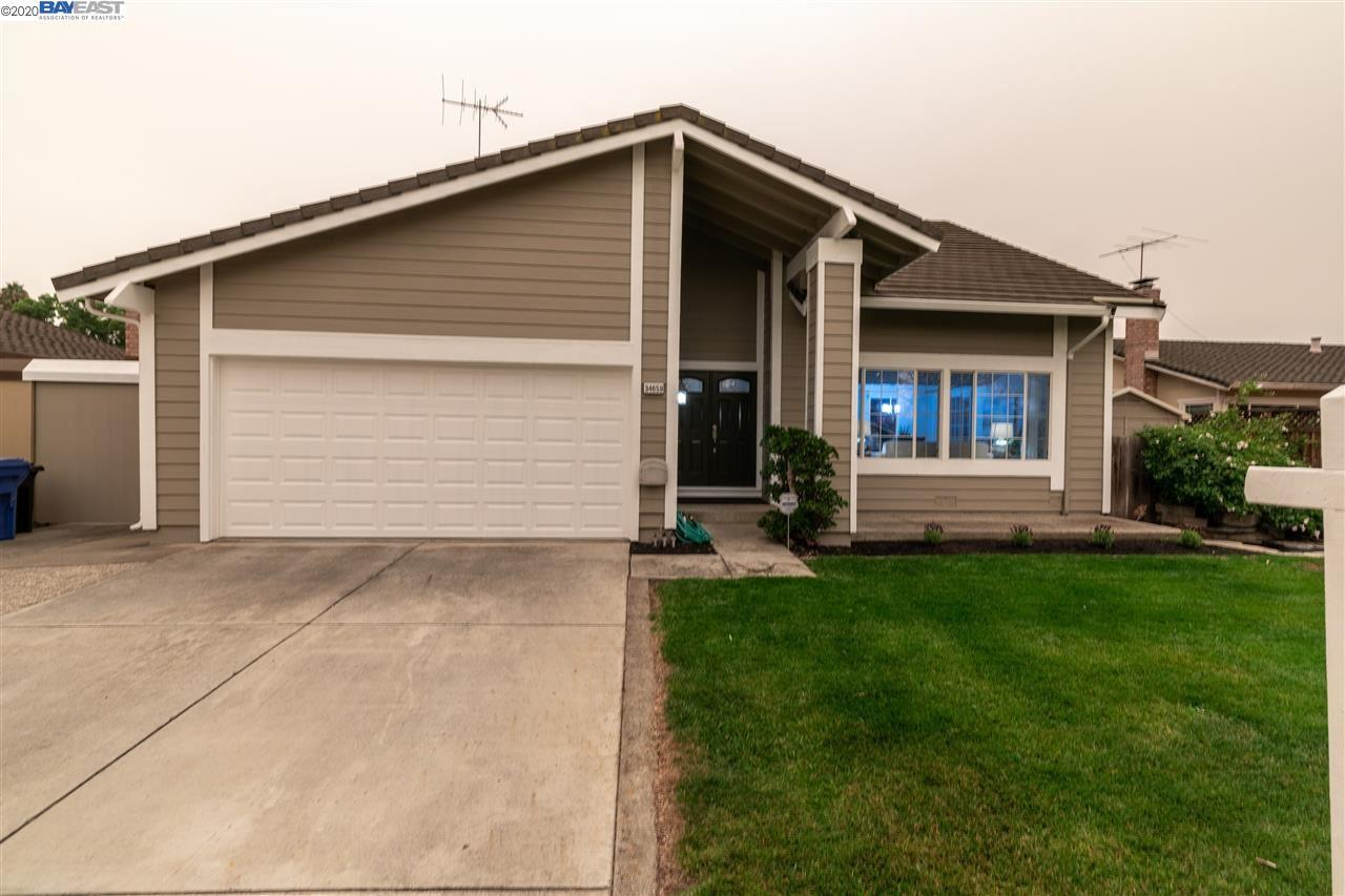 34659 Lang Ave, Fremont CA photo