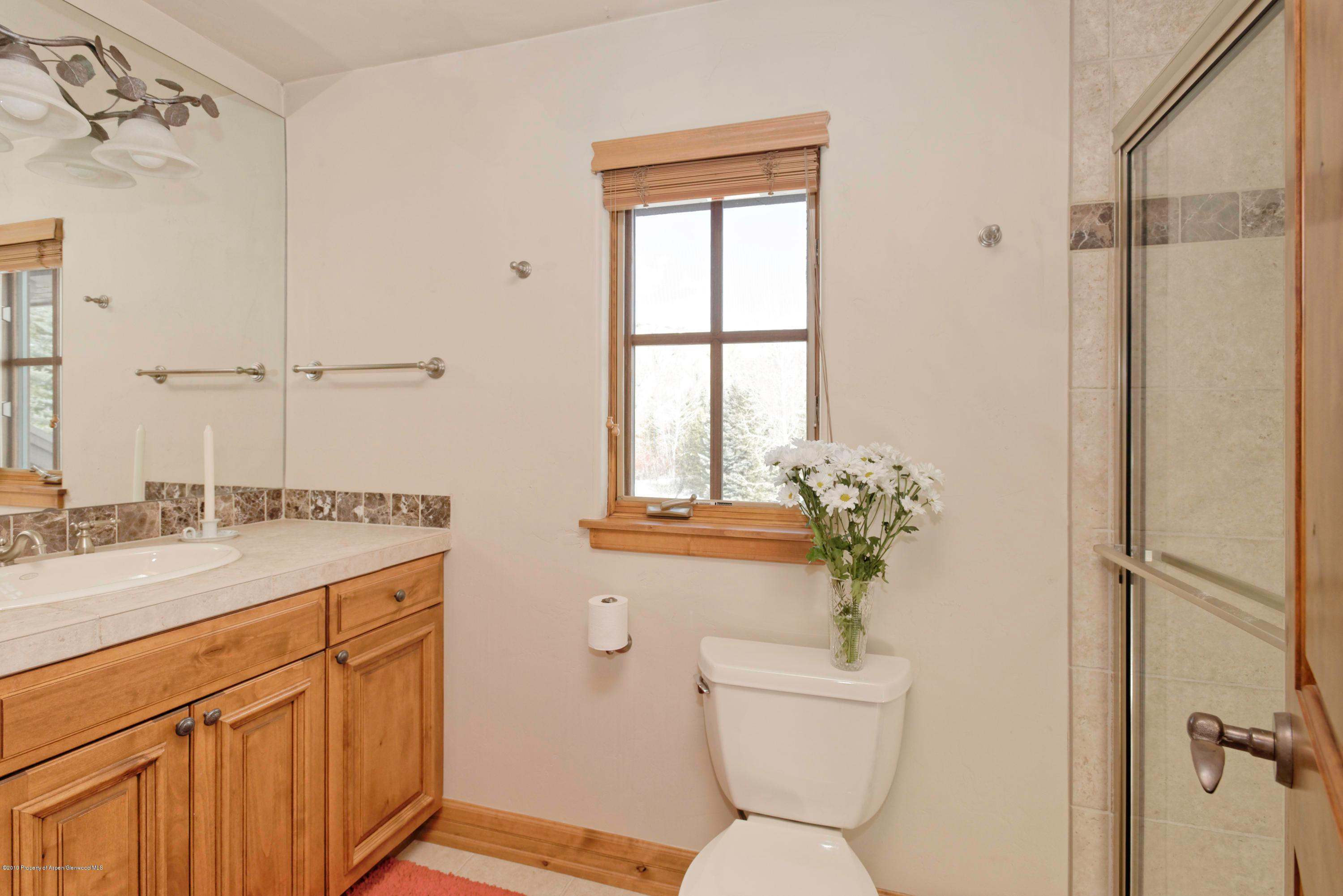 38 Cottage Drive preview