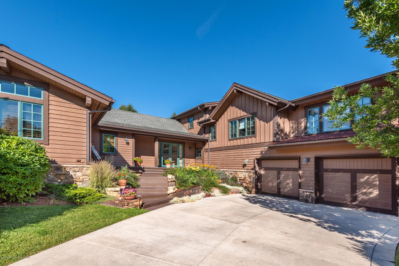 16 Cottage Drive photo