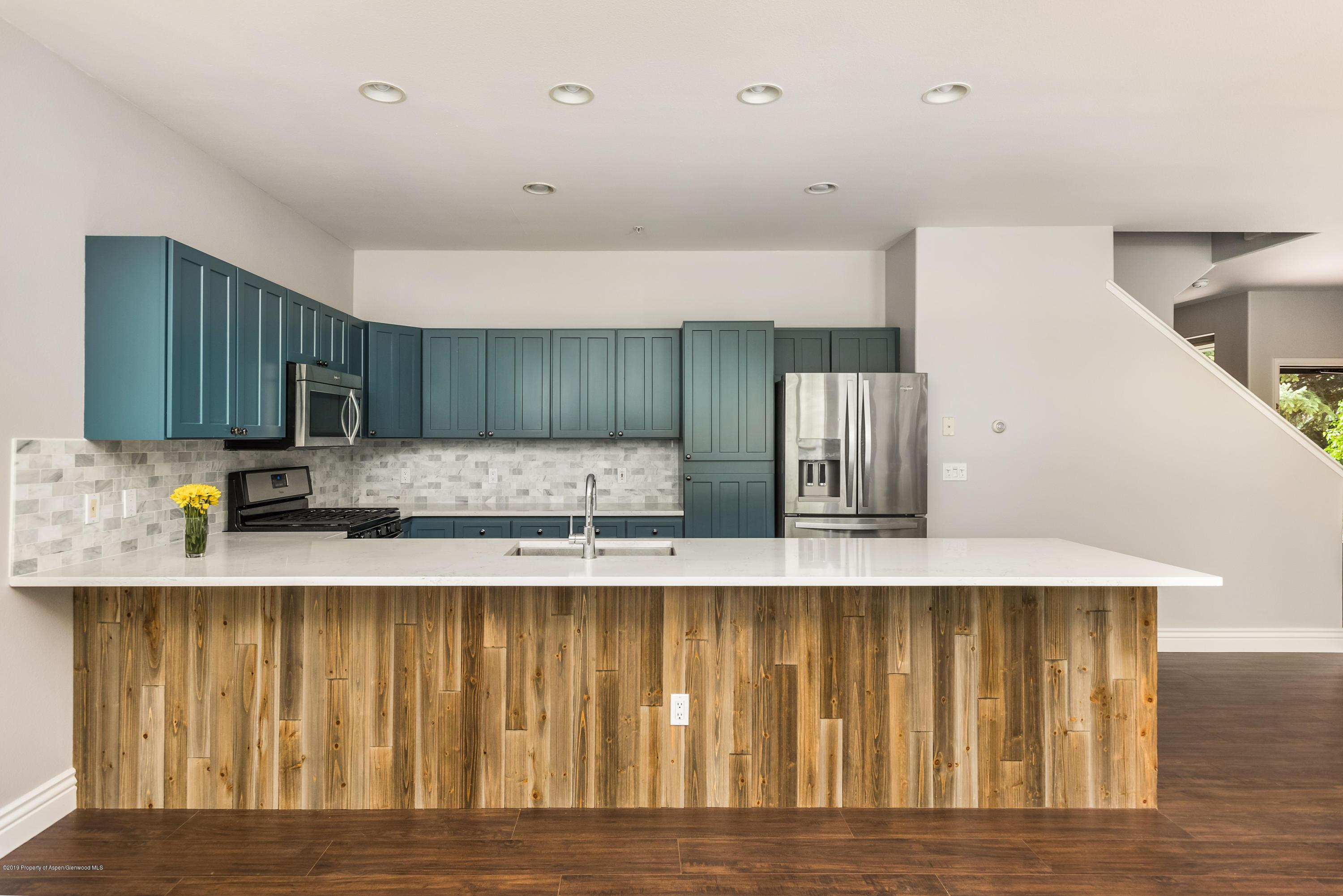 719 Evans Court preview