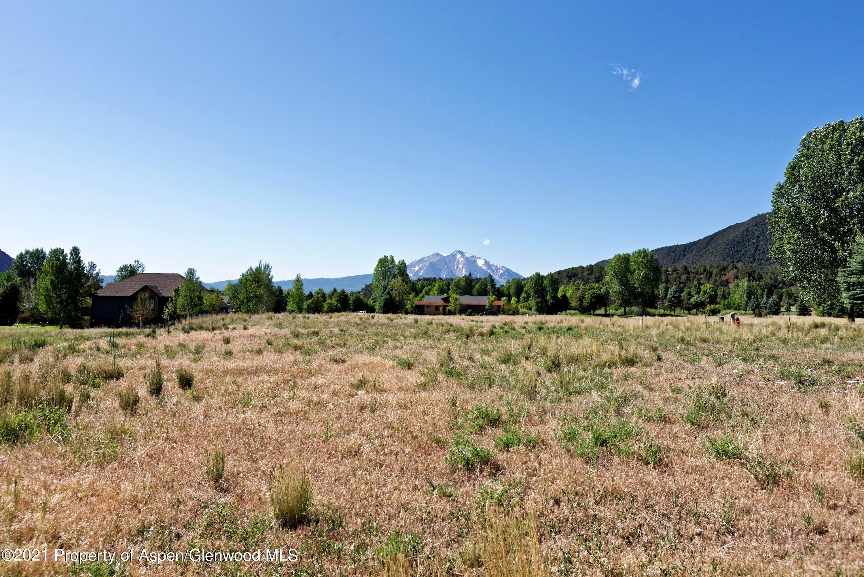 115 Sundance Trail preview