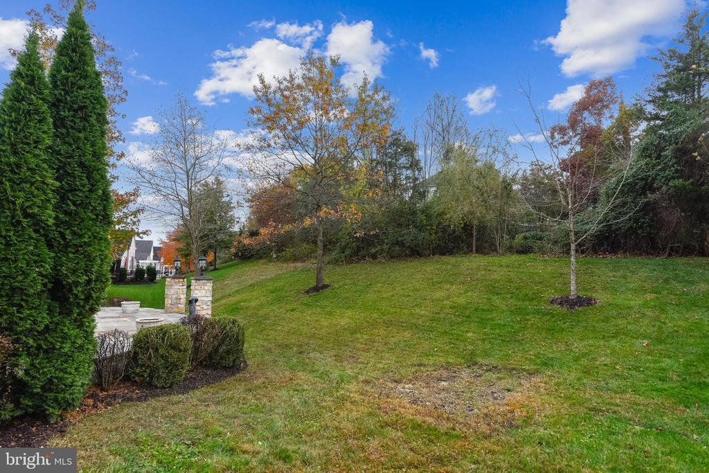 22027 STONE HOLLOW DR photo