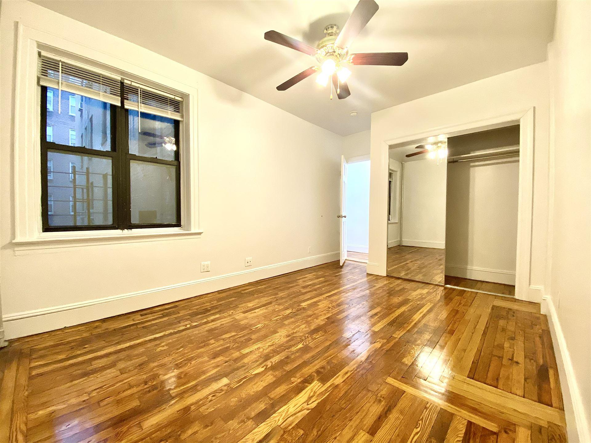 45-07 43rd Ave #2-A