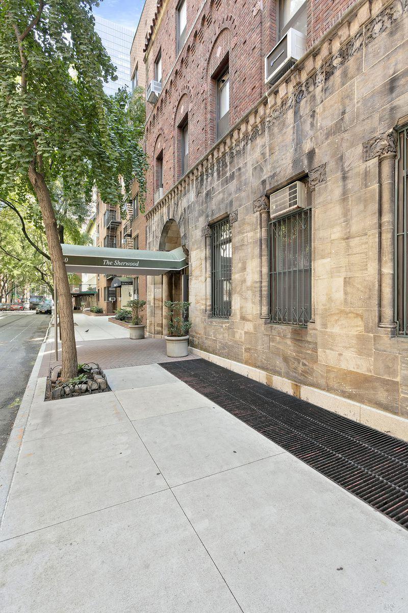340 West 55th Street #2-C