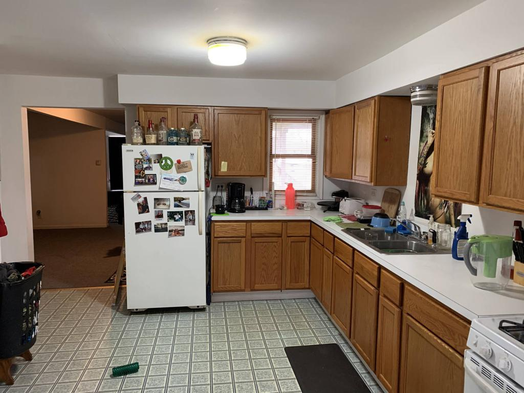 26034 S Locust Place preview
