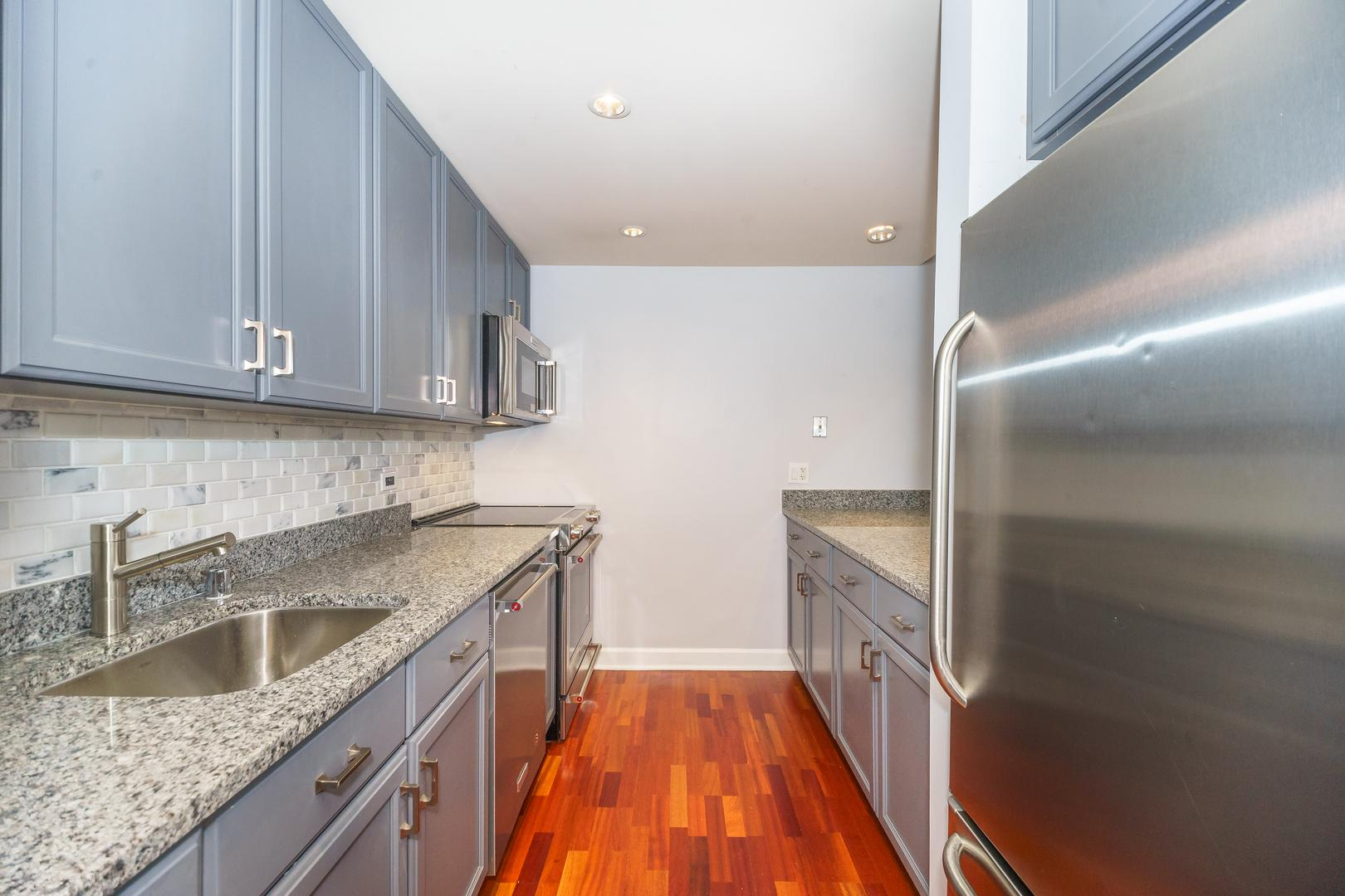 30 E Huron  Street, Unit 2304 preview