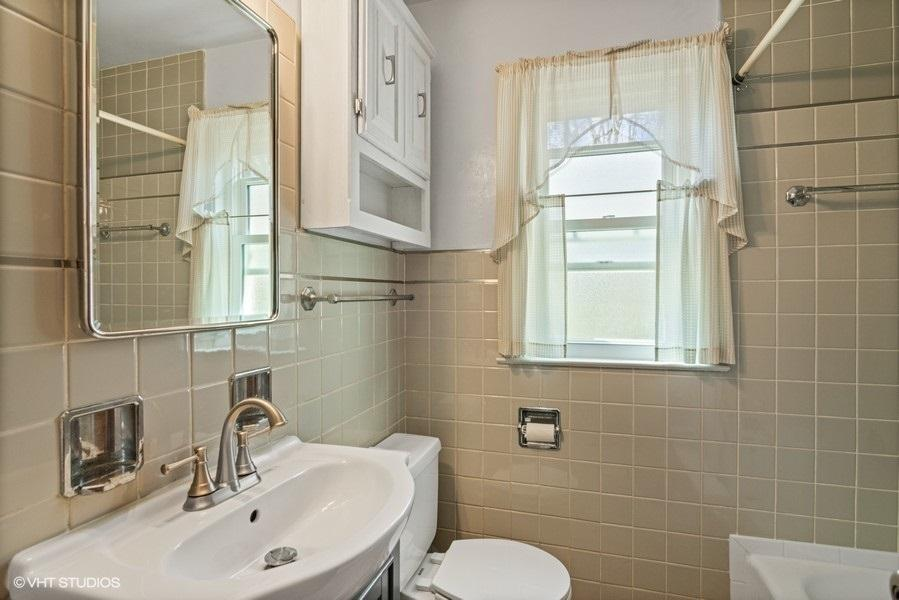 180 Barberry  Road photo