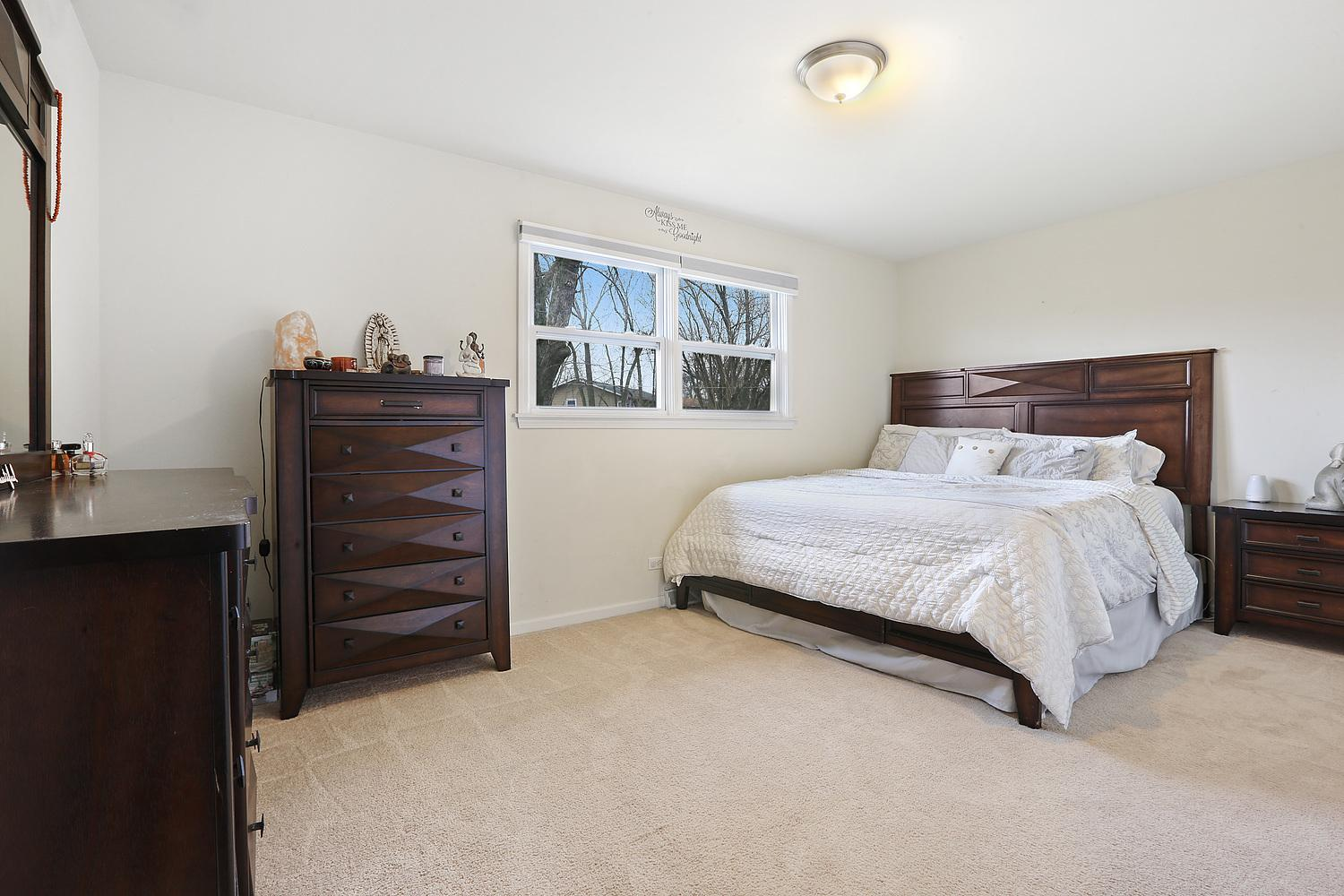 16807 Gaynelle  Road preview