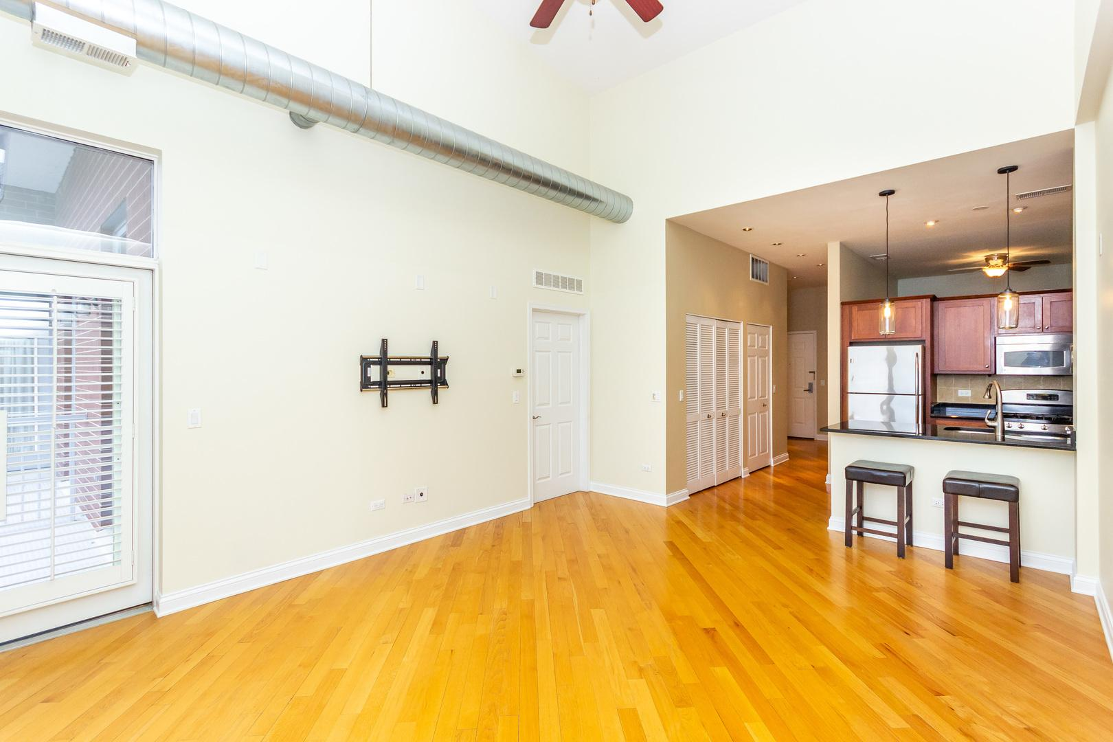 2035 S Indiana  Avenue, Unit 505 preview