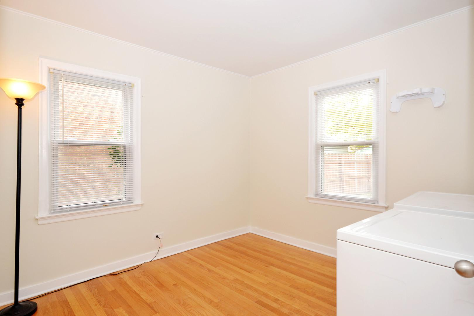 1614 Dobson  Street preview