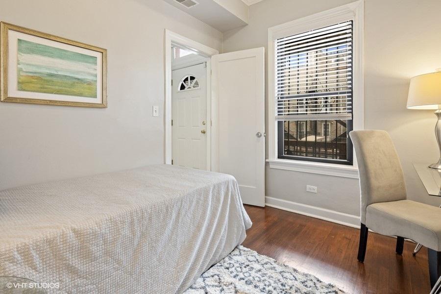 850 W Buckingham Place Unit: 2N photo