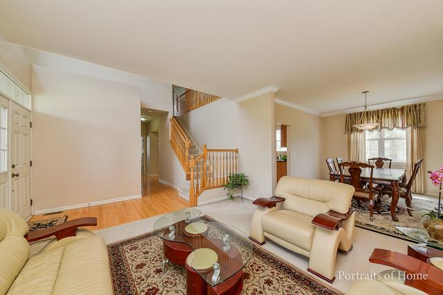 2920 Forest Creek Lane preview