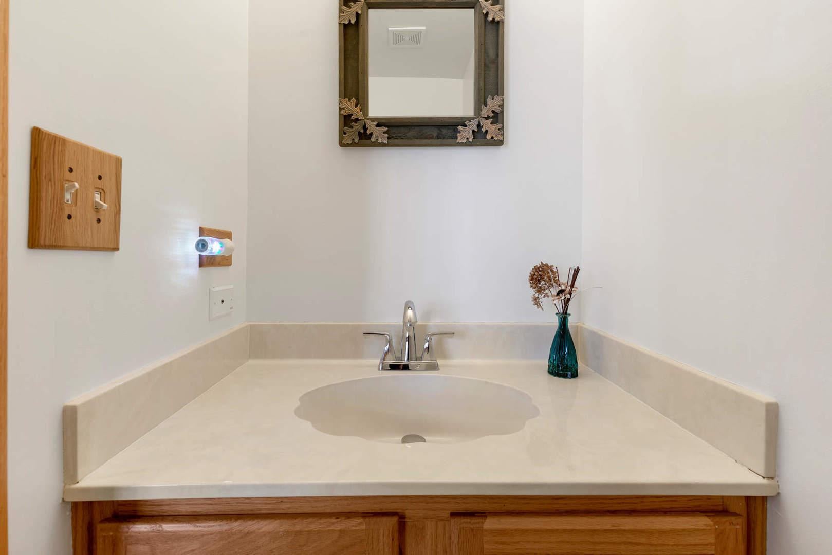 1509 Longbranch Court preview