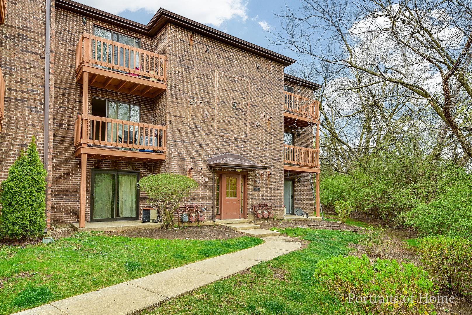 2226 Abbeywood Drive # A preview