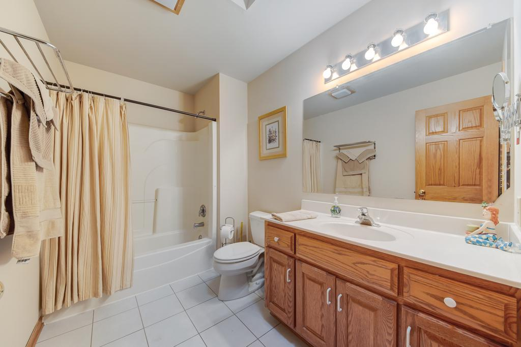 26117 W Highland Drive preview
