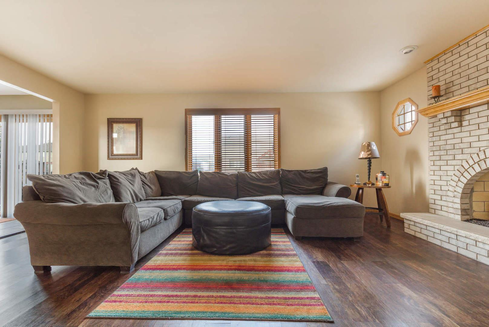 7606 Bayfield Drive preview
