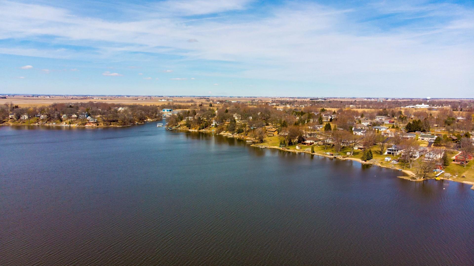 833 Lake Holiday Drive preview