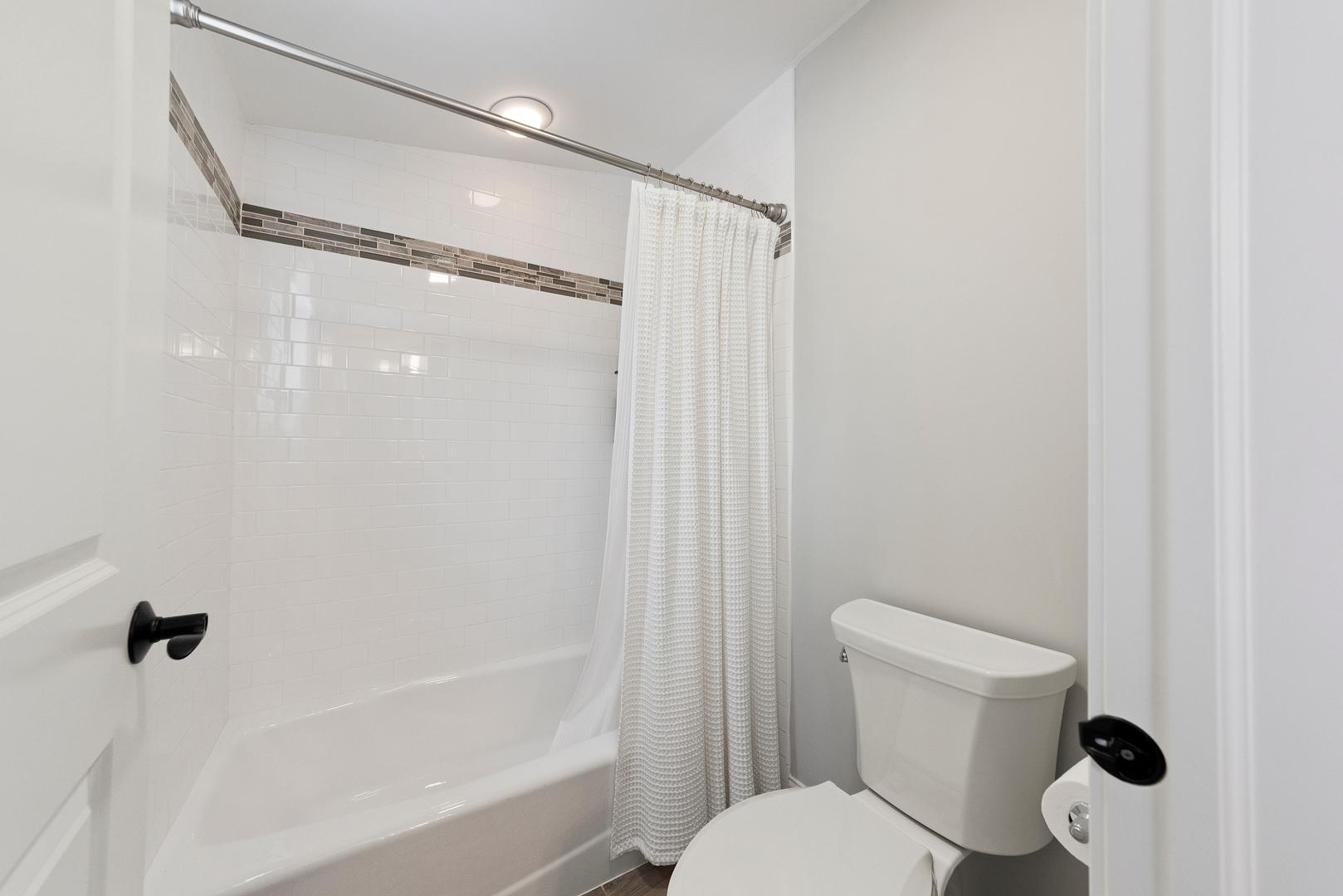 561 Orchard  Lane preview