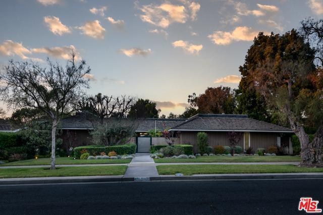 5615 E Anaheim Rd photo