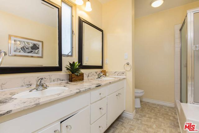 11925 MAYFIELD AVE # 4 photo