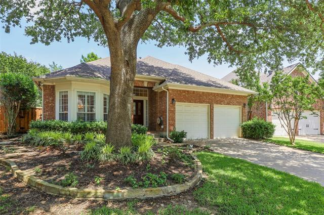 3825 Waterford Drive photo