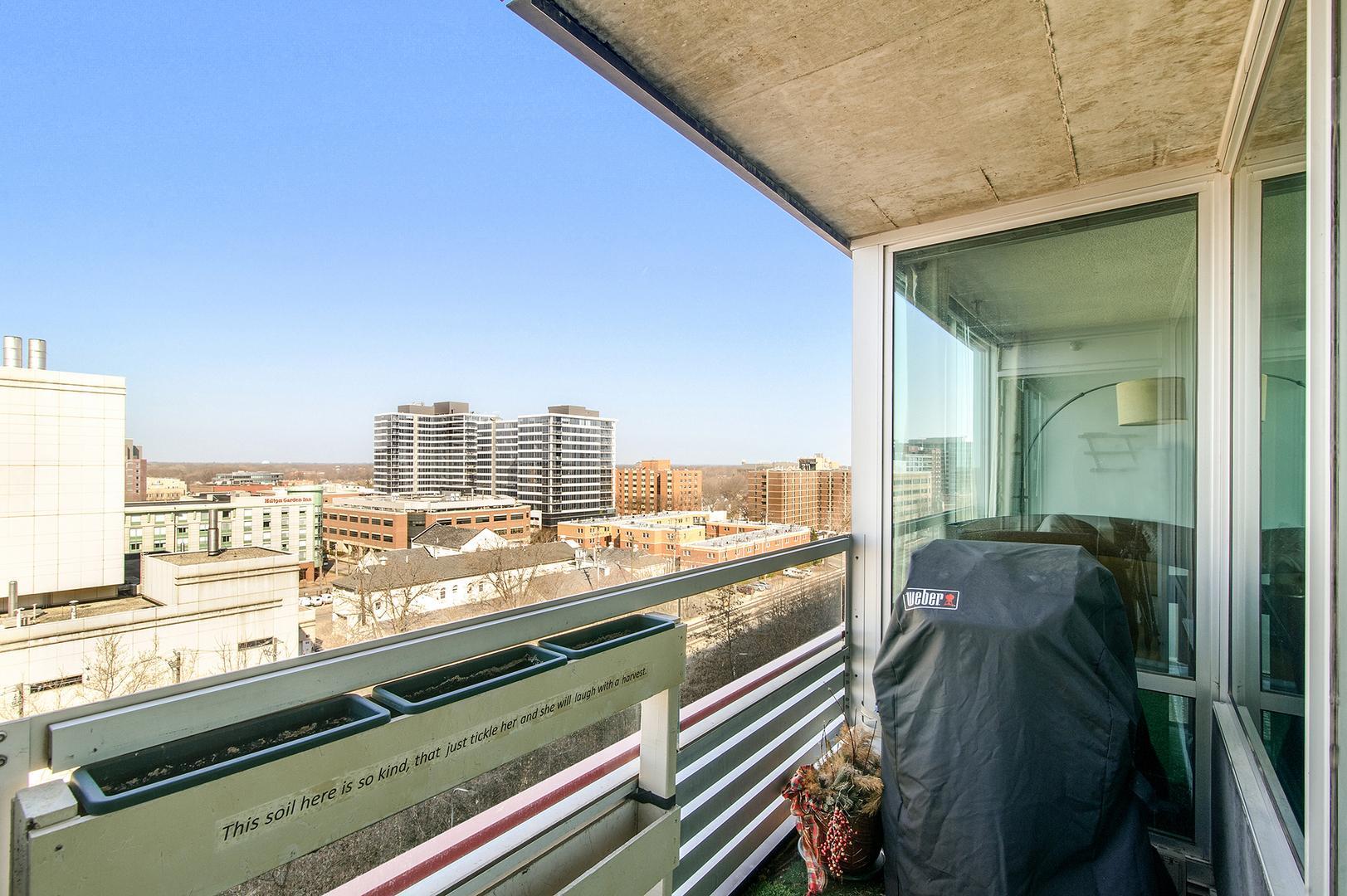 800 Elgin  Road, Unit 1118 photo