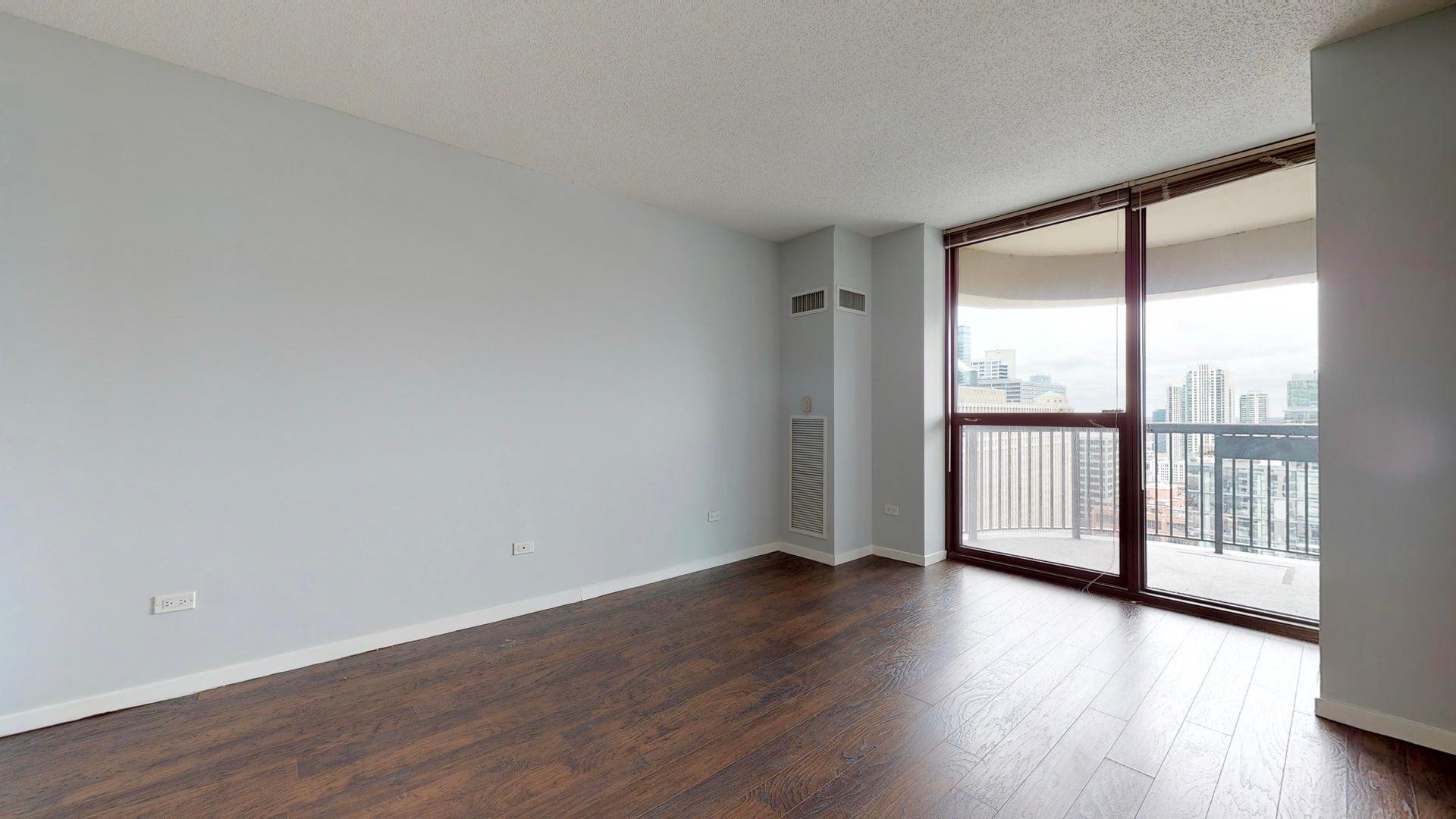 400 N Lasalle  Drive, Unit 2510 photo