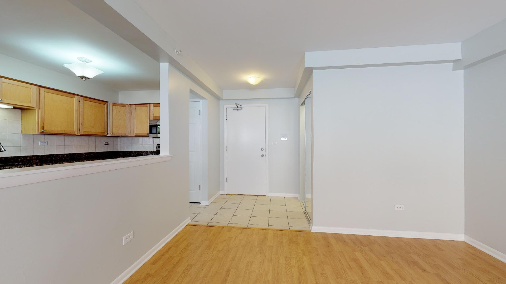 9445 Kenton  Avenue, Unit 102 photo