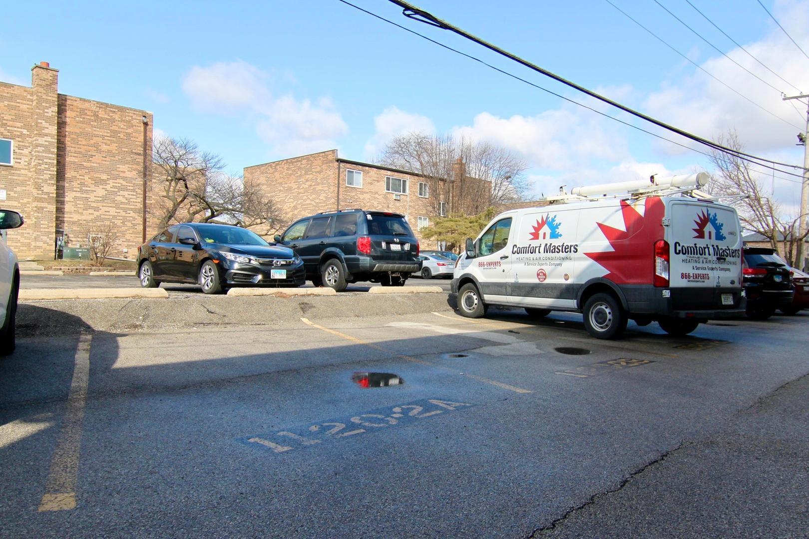 1120 N Wheeling  Road, Unit 1D photo
