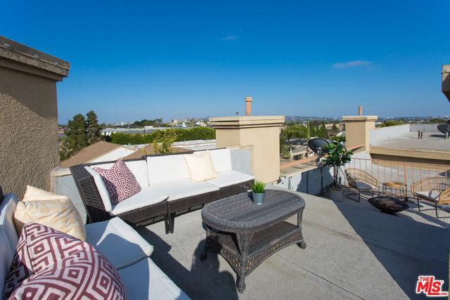 11286 WESTMINSTER AVE # 302 photo