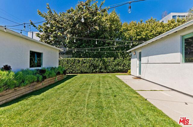 3615 COLONIAL AVE photo