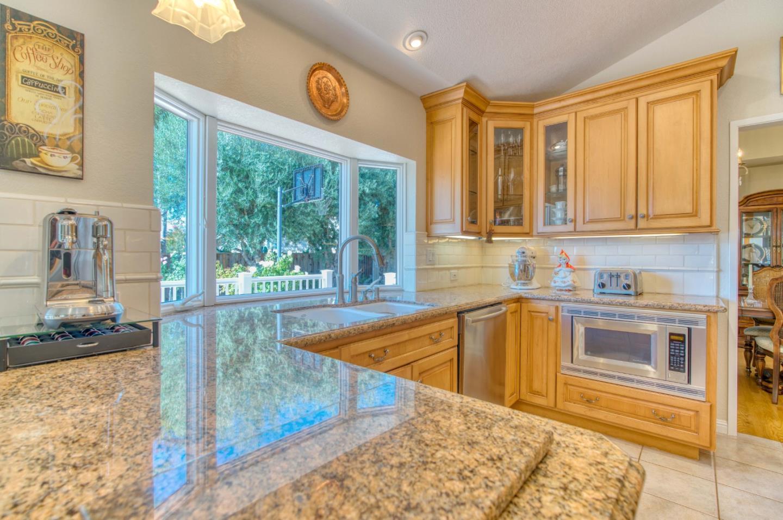 3017 Lake Estates CT photo