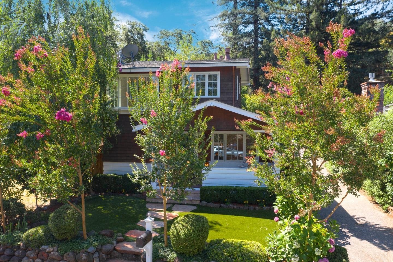 176 Villa AVE photo