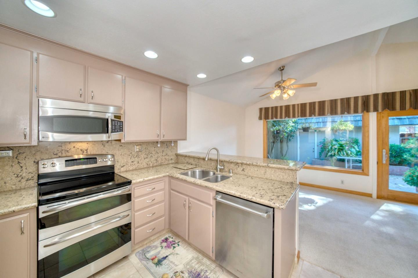 4726 Clear River CT photo