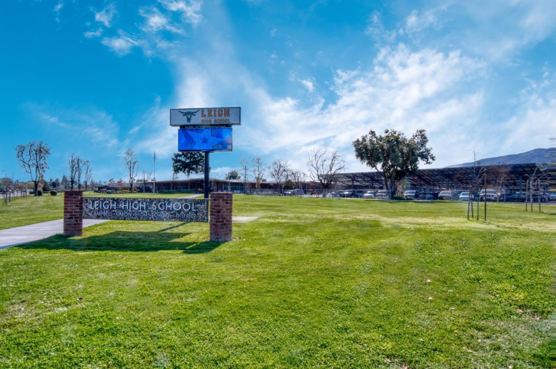 116 Loma Vista CT photo