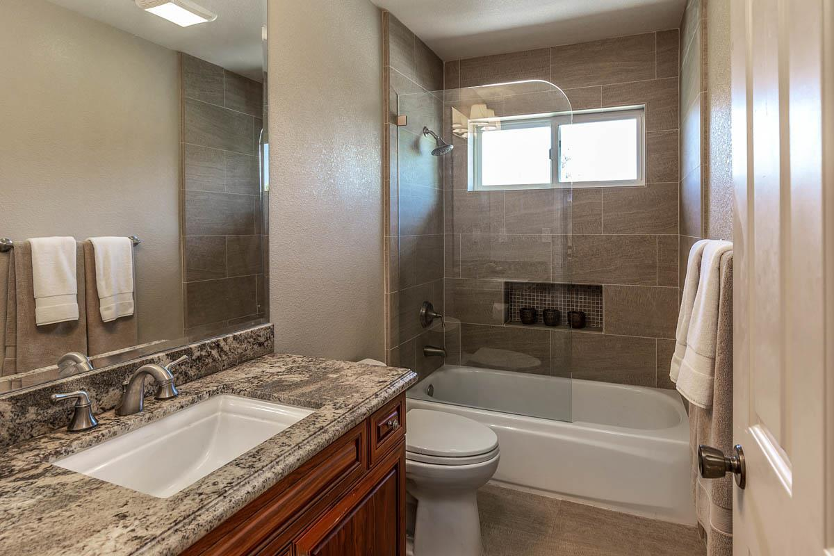 6572 Whispering Pines DR photo