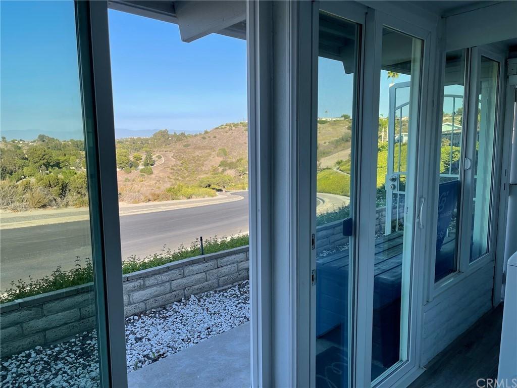 3615 Vista Bella Unit: 40 photo