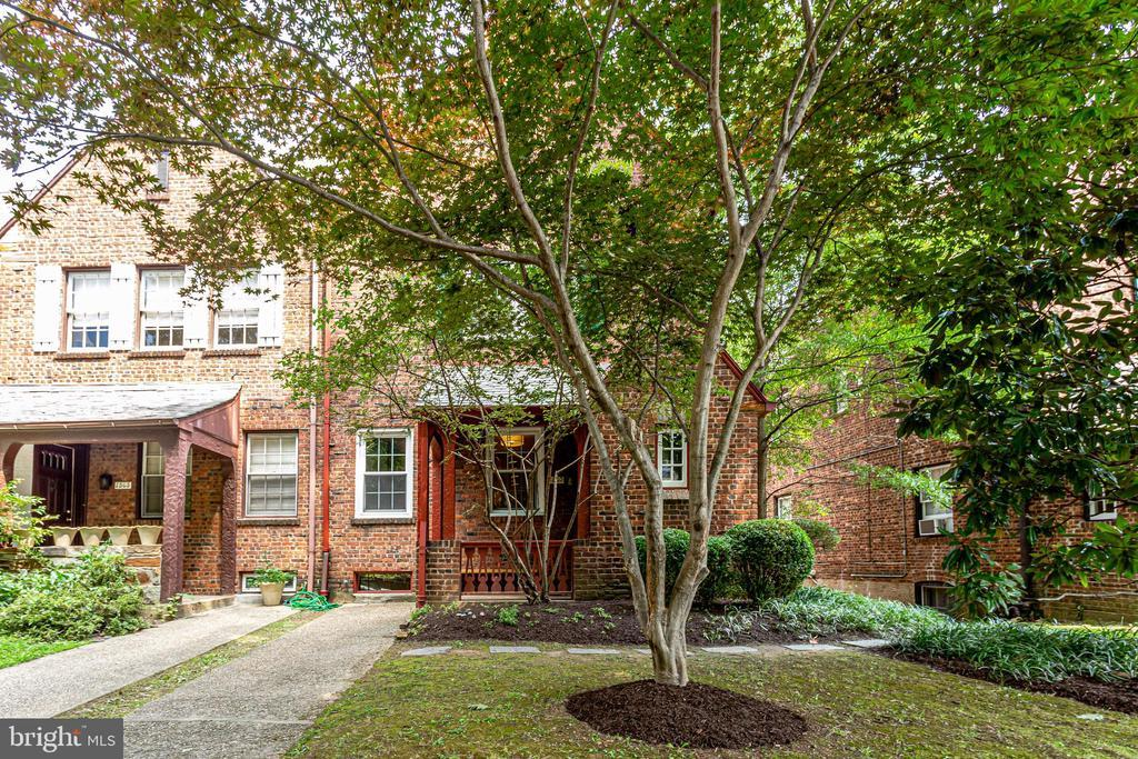 1563 44TH ST NW photo