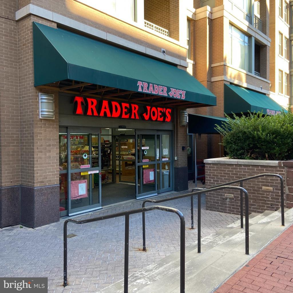 1140 23RD STREET NW Unit: 103 photo