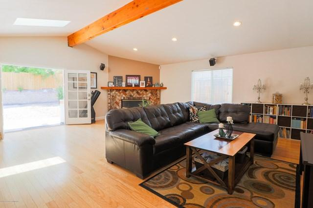 29757 Wisteria Valley Road preview