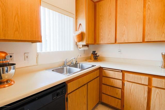 27130 Hidaway Avenue Unit: 7 photo