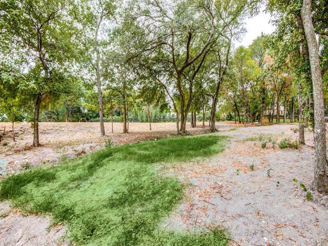 509 Lakeway Drive photo