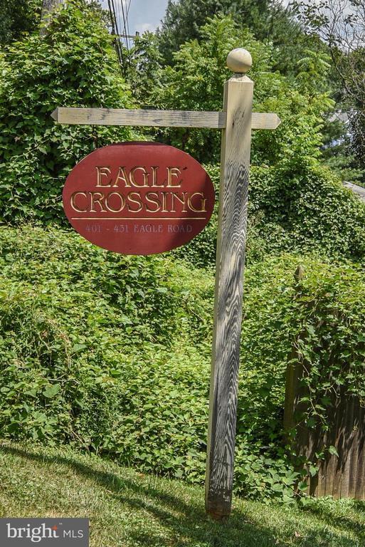 429 EAGLE ROAD photo