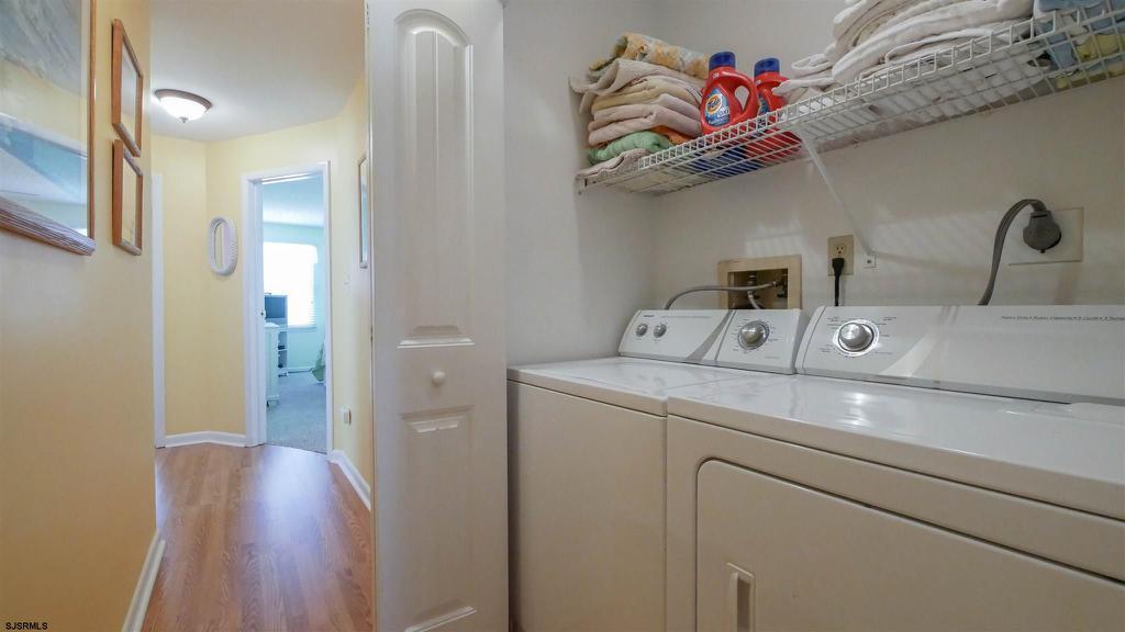 2336-38 Asbury Ave Unit: 2336 photo