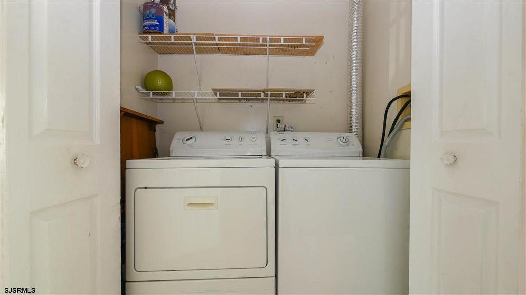 4513 Concord Pl Unit: 90 photo