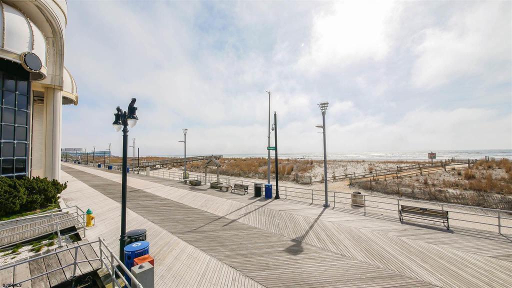 3501 Boardwalk Unit: C212 photo